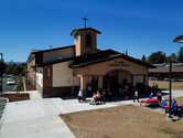 stannes-catholic-church-grants-pass-burt
