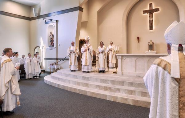 St Annes Dedication_Print_14.jpg