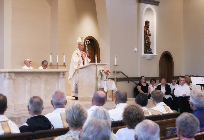St Annes Dedication_Print_32.jpg