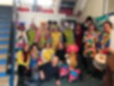 De Josephschool feestweek maandag 4.JPG