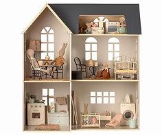 maileg maison bois dollhouse 1_edited.jp
