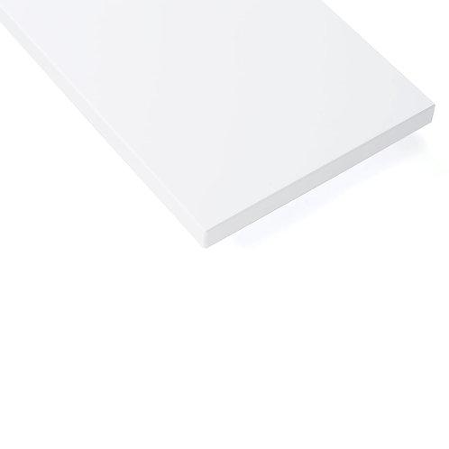 Set de 3 Étagères 78 x 30 Blanc - String Furniture