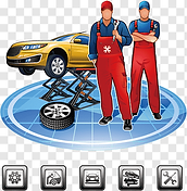 two-men-in-red-overalls-illustration-png