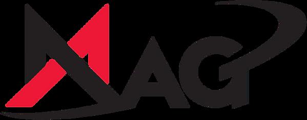 716px-MAG_IAS_Logo.svg.png