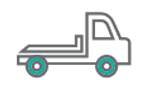 Towing_icon.png