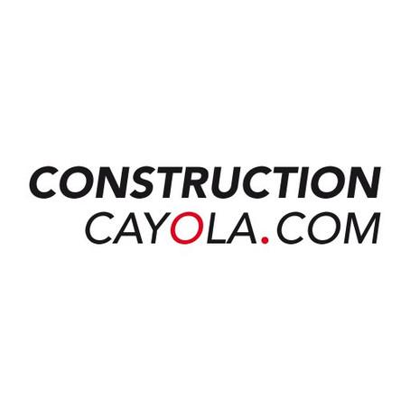 Construction CAYOLA : Magma Energy lance en mai son 3ème achat groupé de systèmes d'épuration