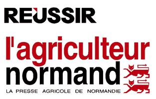 L'agriculteur Normand : L'Agreen Startup à l'épreuve du distanciel, pari réussi
