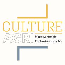 Culture Agri : Méthanisation, Magma Energy propose aux agriculteurs des achats groupés pour réduire