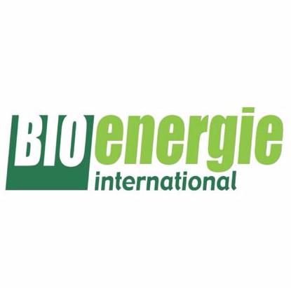 BioEnergie: Appel pour achat groupé de charbon actif et hydroxyde de fer pour la méthanisation