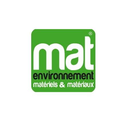 Mat Environnement : MAGMA Energy® lance en mai son 3ème achat groupé de systèmes d'épuration