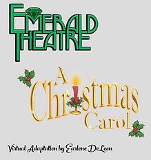 christmas carol logo.png