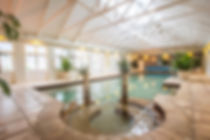 Wellness and Spas in the Drakensberg and Natal Midlands