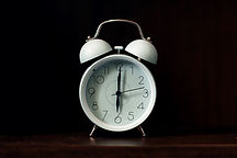 white-ring-bill-alarm-clock-2277923_edit