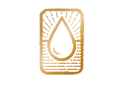 Floathouse-Emblem_Gold.png