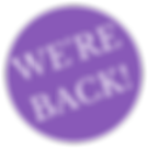 WE'RE BACK!.png