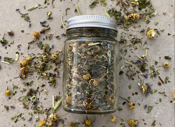 Moondust Tea 125mL