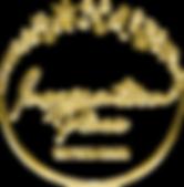 IP Logo gold.png