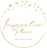 IP Logo gold.png