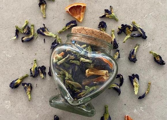 Fairydust Tea 110mL