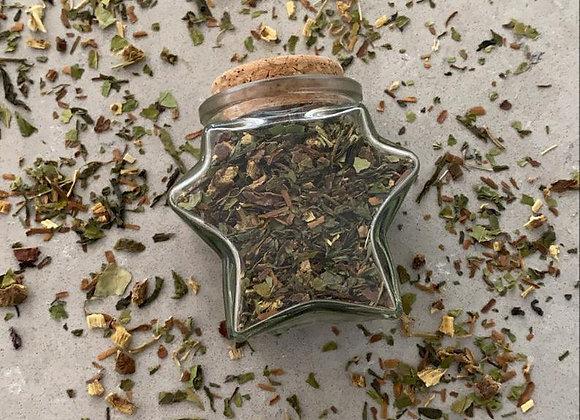 Stardust Tea 120mL
