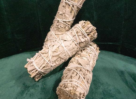 """Sage Stick 4"""""""