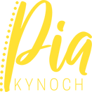Pia Logo - Yellow.png