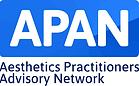 APAN logo.png