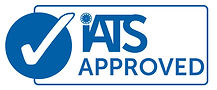 iats LOGO -approved-version-2[1].jpg