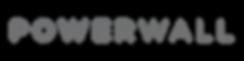 Powerwall_Logo_CG11_High.png