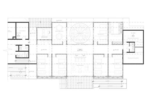 Comenzar_de_nuevo_-_Arquitectónico_004.