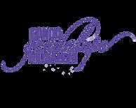 Logo_FGM-1.png