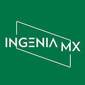 Logo Verde 72dpi.jpg