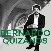 BERNARDO QUIZANOS
