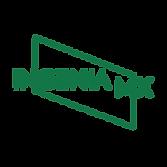 Ingenia_Logotipo_Color.png