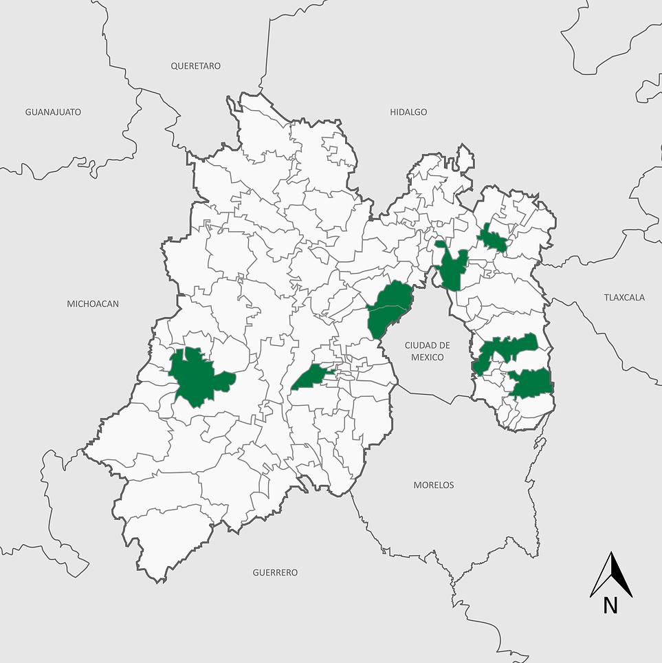 Mapa-Norte.png