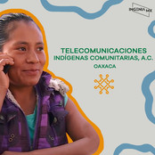 TIC-ac TELECOMUNICACIONES INDÍGENAS COMUNITARIAS