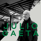 JULIO GAETA