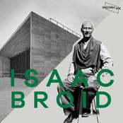 ISAAC BROID