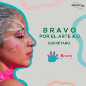 BRAVO POR EL ARTE