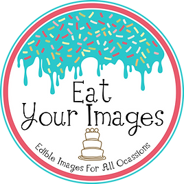 EatYourImages.png
