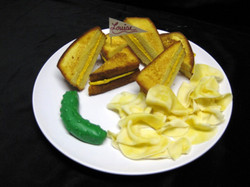 grilled+cheese.jpg