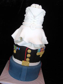 marinedress.jpg