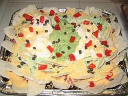 nachos+(2).JPG