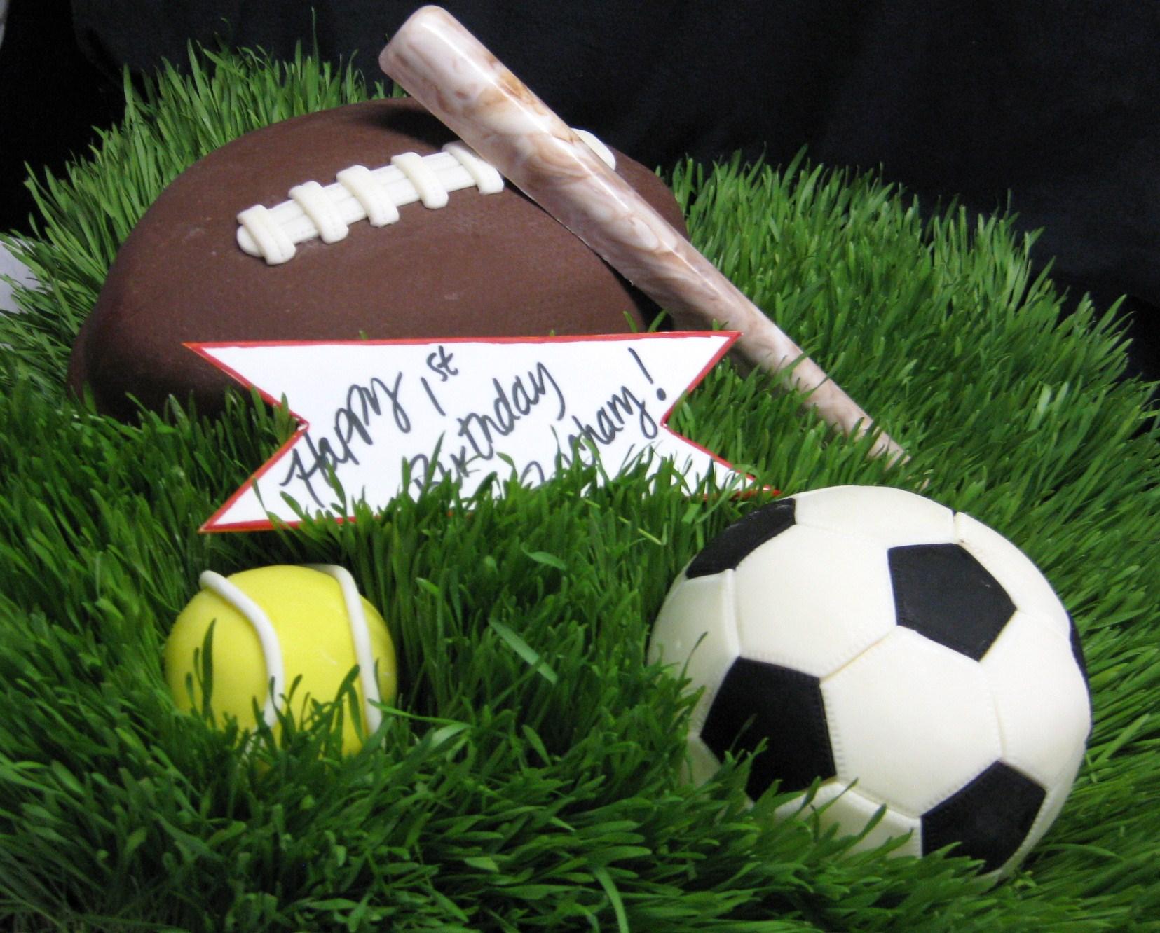 sportsballs.jpg
