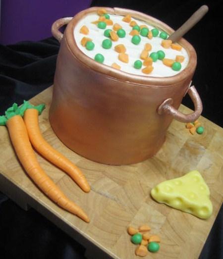 Soup+Pot.jpg