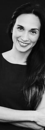 Stephanie Mas