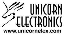 Unicorn Logo with Web Address.jpg