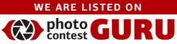 Photo Contest Guru