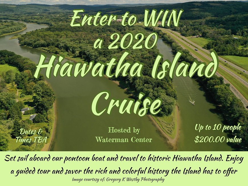 hiawatha island.jpg