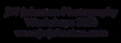 JW_Johnston_Logo